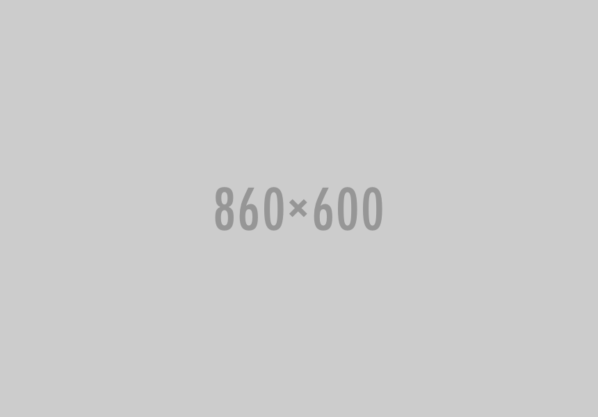 K1980