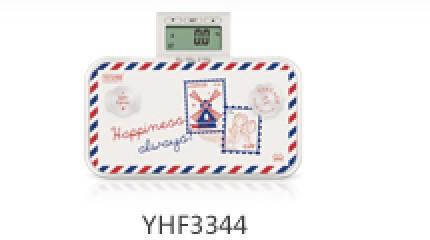 YHF3344